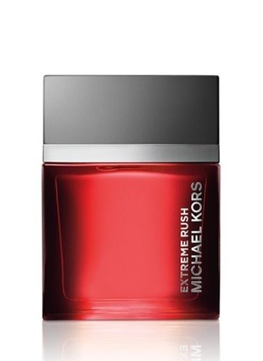Michael Kors Extreme Rush 70 Ml Edt Parfüm Renksiz